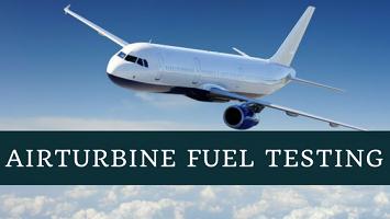 Airturbine-Fuel-Testing-or-Aviation-Fuel-Testing