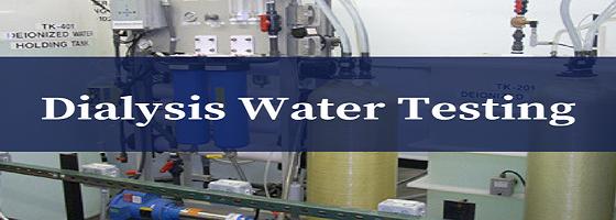 Dialysis-Water-Testing-1