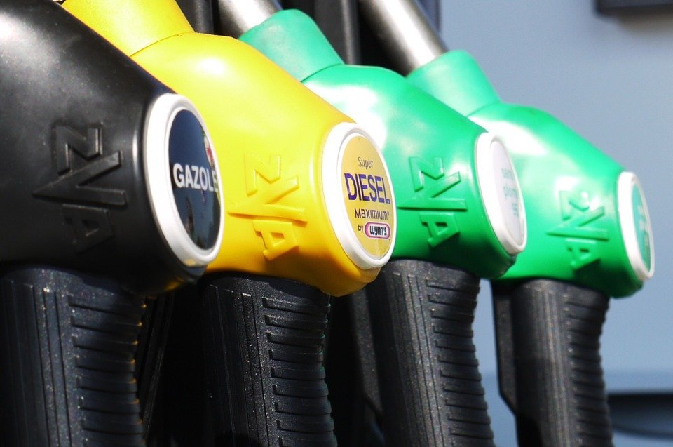 Diesel-and-Biodiesel-Fuel-Quality