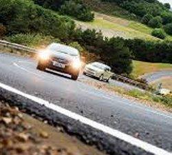 Automotive Life Cycle Testing