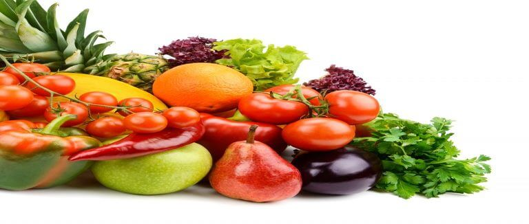 Food/Agri Testing