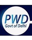 PWD (Govt of Delhi)