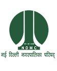 New Delhi Nagar Palika Parishad