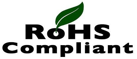 rohs-compliance-testing