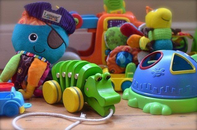 toys-testing