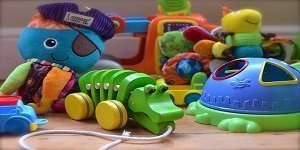 toys-testing-small