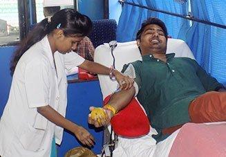 blood-donation-sml