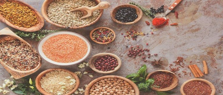 5 tips to buy adulteration free pulses