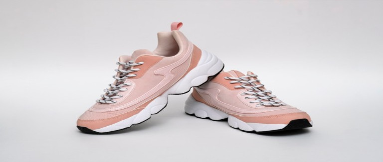 Shoe Testing Labs