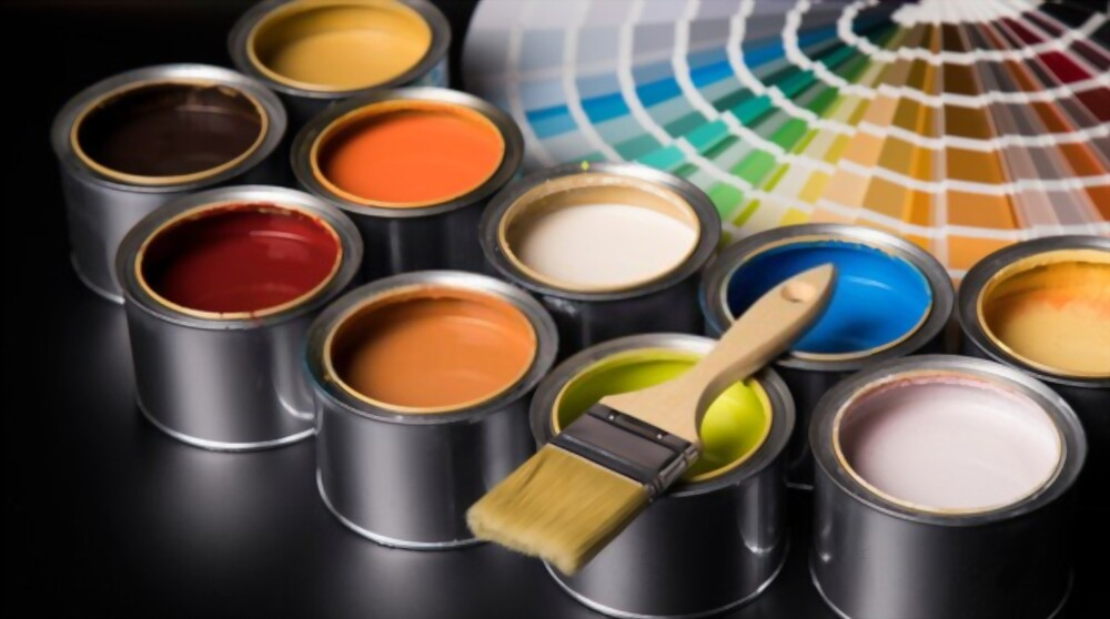 Why Do We Need a Paint Test?